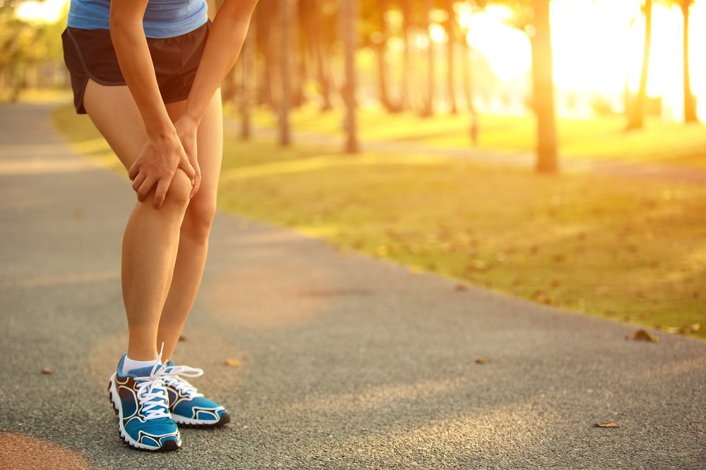 Boost your recovery time after injury with massage therapy.
