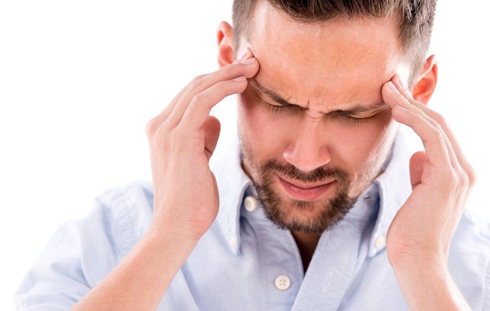 Tension headache massage is specialized therapy that can relieve tension.