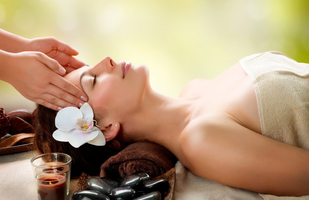 Relaxing Massage Therapy Overland Park